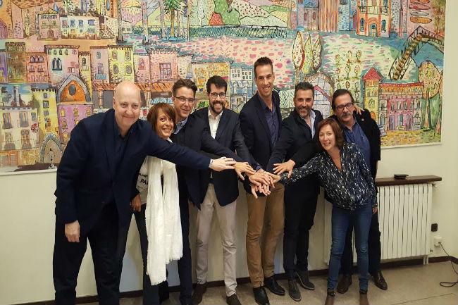 Pau Gasol se suma a l'última crida de voluntaris pels Jocs Special Olympics 2018