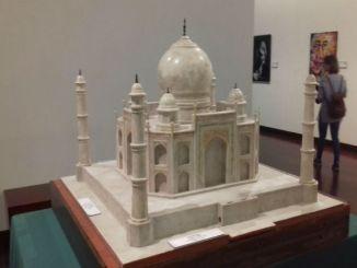 25 anys museu tiflològic once exposició
