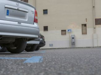 mifas aparcaments zona blava la garriga