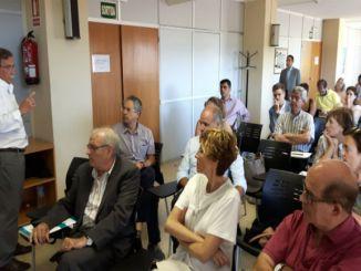 assemblea fecetc suspensió cautelar subvencions