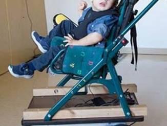 taller cadira intel·ligent nexe fundació