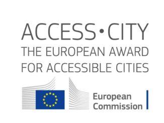 premi capital europea accessibilitat 2018 comissió europea