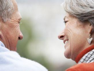 diputació grups suport emocional persones cuidadores
