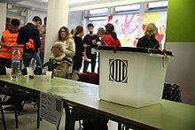 dincat condemna drets ciutadania catalunya