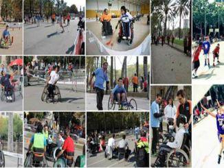 patrocini jornada inclusiva