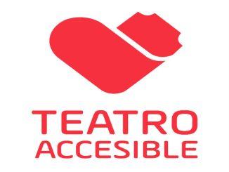 logo teatro accesible ben-hur sant cugat