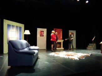 2a edició teatre solidari viver bell lloc 150 persones