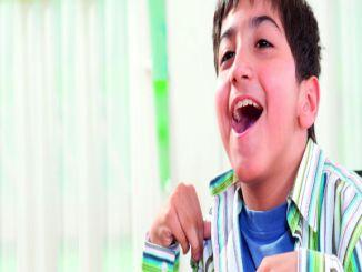 infants pluridiscapacitat cadires zebres givingtuesday