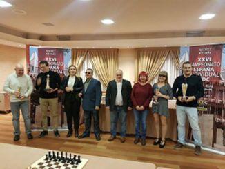 manuel palacios campió espanya escacs cecs
