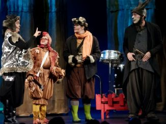 pot teatre festival fiti clausurarà espectacles inclusius