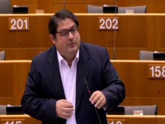 gambús candidatura premi ciutadà europeu
