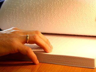 braille once sant jordi