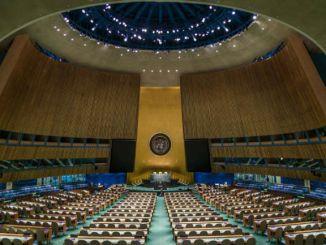aura fundació congrés nacions unides síndrome down