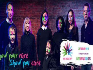 campanya europea malalties minoritàries catalunya