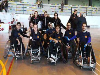 catalunya revalida campiona espanya rugbi adapatat comunitats autònomes