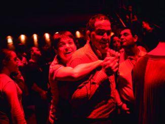 sessions discoteca luz de gas discapacitat intel·lectual