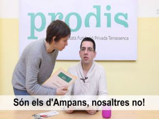 volunta news prodis ampans news