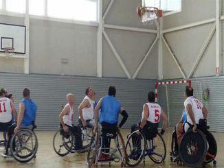 escola afa virtual campió lliga catalana bàsquet nivell 2