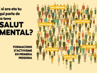 formacions barcelona obertament estigma salut mental