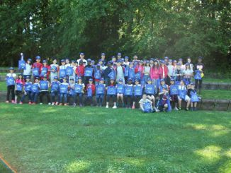 alumnes olot jornada atletisme jocs barreres