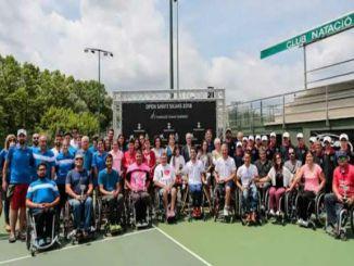 kike Siscar torneig tennis santi silvas