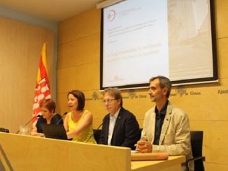 Girona premis responsabilitat social empresarial catalunya