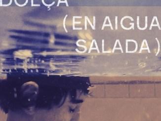 cartell documental peixos aigua dolça tea