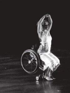 escola dansa tallers flamenc inclusiu