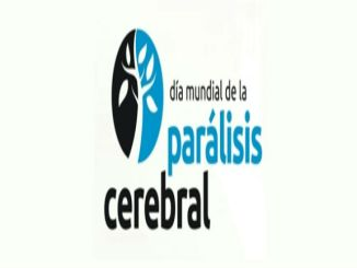 manifest dia mundial paràlisi cerebral entorn rural
