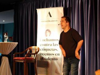 Jornada El Langui en Maspalomas 1