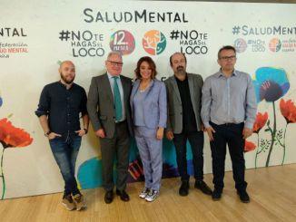 campanya estigma salut mental mediaset salut mental espanya