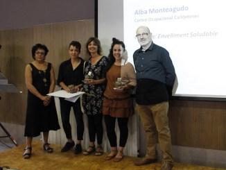 finalistes sisena edició premi toni manchón