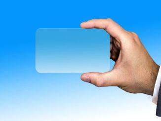 fundacions associacions utilitat pública llei transparència