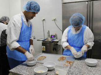 sant tomàs productes artesans xocolata