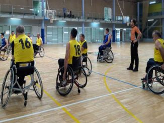 victòries lliga catalana bàsquet nivell 2