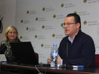 antonio galiano apostar mercat ordinari inclusió persones discapacitat