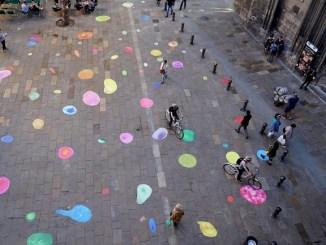 from bubble alzheimer barcelona