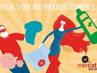 plataforma compra online solidària mercat social