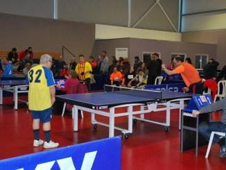 campionat catalunya tennis taula terres lleidatanes