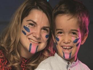 jornada debat malalties minoritàries catalunya