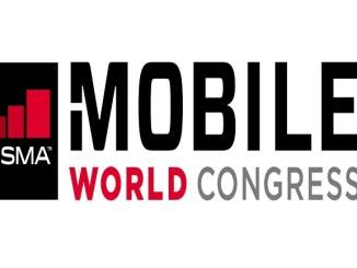 mobile world congress aplicació transport urbà discapacitat
