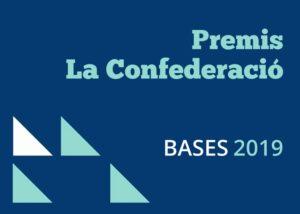 premis la confederacio iniciatives tercer sector social