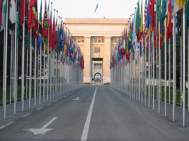 El Comitè de la Discapacitat de l'ONU revisarà un informe alternatiu sobre discapacitat psicosocial