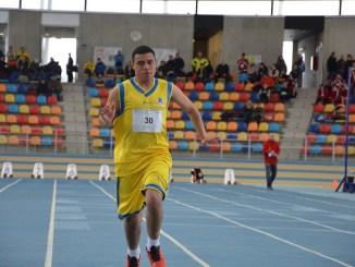 campionat catalunya atletisme pista coberta sabadell