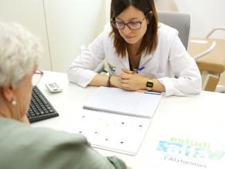 estudi alzheimer valors biomarcador estrategies prevencio