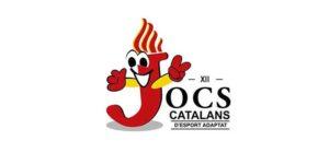 12a edició jocs catalans nou format esports seus