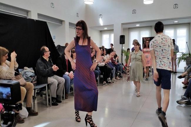 desfilada-inclusiva-moda-andidown-sabadell