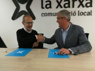 informatiu-nex-matí-xarxa-llengua-signes-catalana