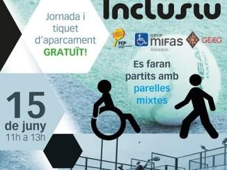 jornada-pàdel-inclusiu-geieg-sant-ponç-girona