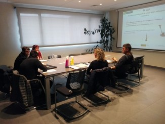 programa-sioas-fundacio-map-inserció-laboral-discapacitat
